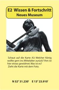 card 24 vorne